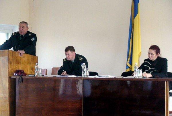 Около 900 юношей Николаевщины весной пойдут в армию (ФОТО), фото-2