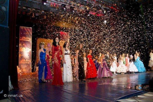 В Горловке звание «Королева Донбасса 2011» присудили девушке из Буковины (ФОТО), фото-5