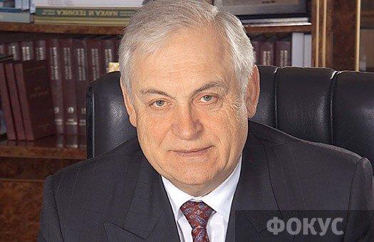 Деньги, вырученные Николаем Янковским от продажи «Стирола», являются его главным финансовым ресурсом, фото-1