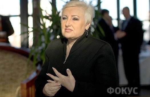 Деньги, вырученные Николаем Янковским от продажи «Стирола», являются его главным финансовым ресурсом, фото-2