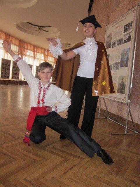 """Під """"Музичну парасольку"""" у Вінниці ховалися разом із мамами (ФОТО), фото-2"""