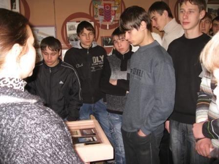 В историческом музее рассказали о сыне основателя города - Петре Горлове как об известном театрале, фото-2