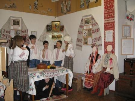 В историческом музее рассказали о сыне основателя города - Петре Горлове как об известном театрале, фото-4