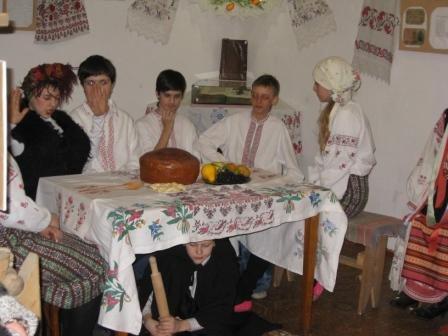 В историческом музее рассказали о сыне основателя города - Петре Горлове как об известном театрале, фото-5
