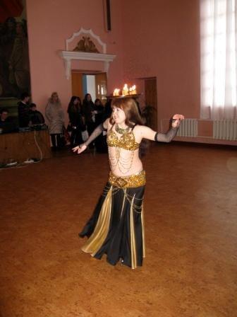 В финал конкурса «Минута славы в Горловке» прошло 14 народных талантов, фото-2
