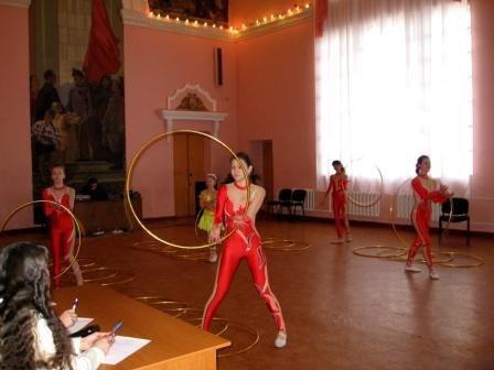 В финал конкурса «Минута славы в Горловке» прошло 14 народных талантов, фото-3