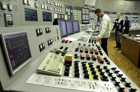 На Южноукраинской АЭС исключают повторение японского сценария, там «реакторы выдержат даже падение самолета» (ФОТО), фото-2
