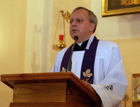 У Вінниці вшанували загиблих під Смоленськом (ФОТО), фото-3