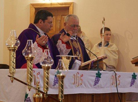 У Вінниці вшанували загиблих під Смоленськом (ФОТО), фото-4