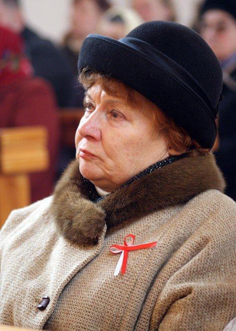 У Вінниці вшанували загиблих під Смоленськом (ФОТО), фото-5