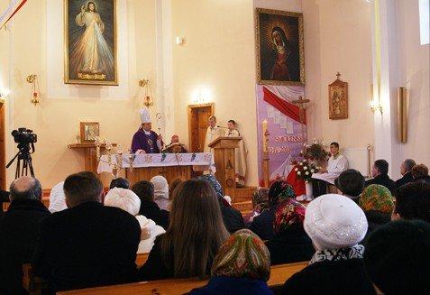 У Вінниці вшанували загиблих під Смоленськом (ФОТО), фото-6