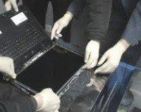 Службой безопасности Украины ликвидирован мощный канал ввоза в государство наркотиков (ФОТО), фото-3