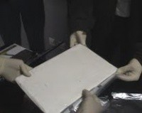 Службой безопасности Украины ликвидирован мощный канал ввоза в государство наркотиков (ФОТО), фото-4