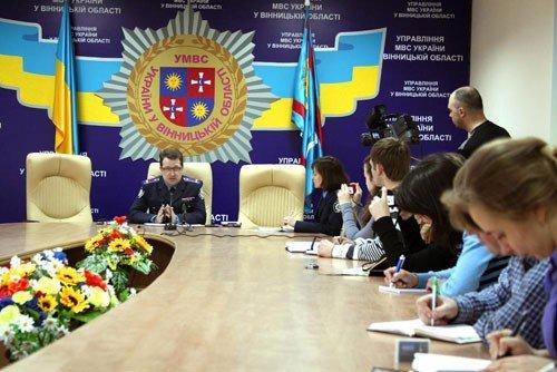 З майже 6000 іноземців Вінницької області, 31 залишить кордони нашої держави (ФОТО), фото-1