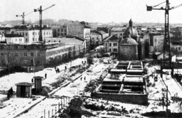 Зазирни Тернополю у вічі, фото-8