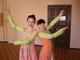 В Кривом Роге цвела и буяла  педагогическая Студвесна: «Краса. Жінка. Весна. Україна» (фото), фото-8