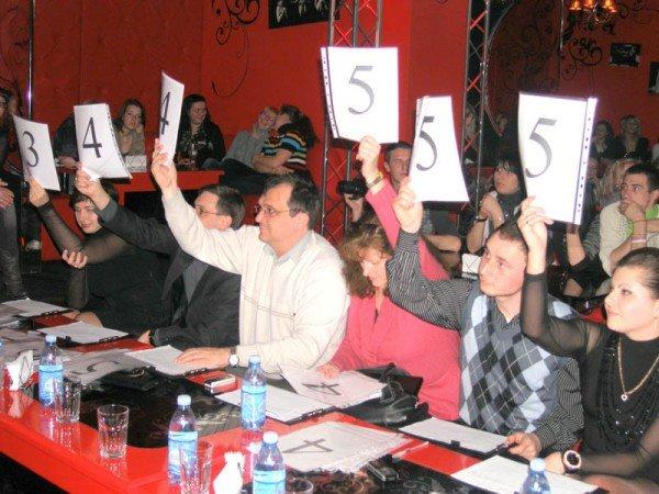Студенты горловского иняза попробовали себя в качестве режиссеров (ФОТО), фото-3