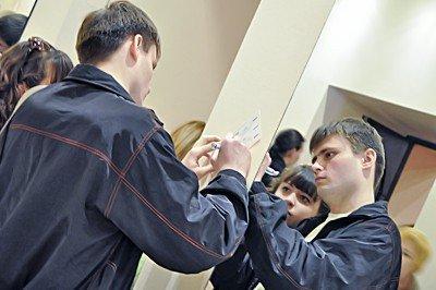 В Луганске презентовали новинки от крымских производителей (фото), фото-2