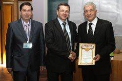 У Вінницькому національному технічному університеті завершилася Всеукраїнська олімпіада з радіотехніки (ФОТО), фото-1