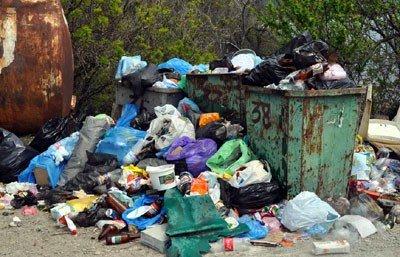 Алупка встретит курортный сезон стройками, заборами на пляжах и угрозой прорыва канализации (ФОТО), фото-8