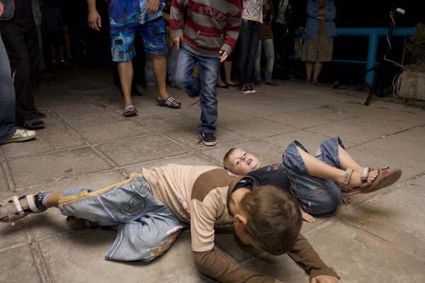 1 июня в Ялте случится «BABY-BAKER BOOM», фото-3