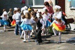 В Луцькому дитсадку №22 відкрили екостудію (ФОТО), фото-3