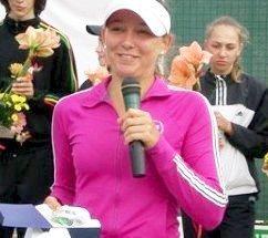 Победный финал Юлии Лысой (фото), фото-1
