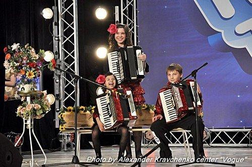 В Луганском полуфинале «КОНТИНЕНТА талантов» определились 12 конкурсантов (фото), фото-7