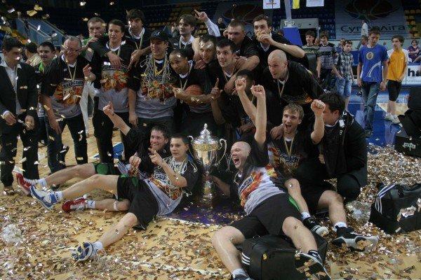 «Донецк» упустил шанс сделать родной город баскетбольной столицей Украины (фото), фото-3