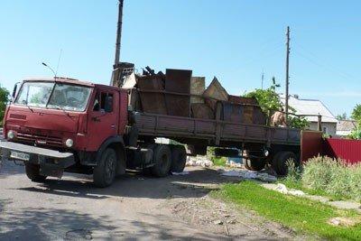 В Донецкой области милиционеры, угрожая смертью, выбивали из 17-летних ребят признательные показания, фото-1