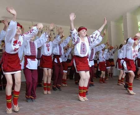 В Івано-Франківську розпочався літературний фестиваль для дітей «Дивокрай» (Фото), фото-2