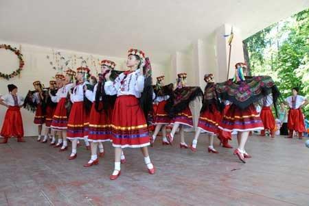 В Івано-Франківську розпочався літературний фестиваль для дітей «Дивокрай» (Фото), фото-3