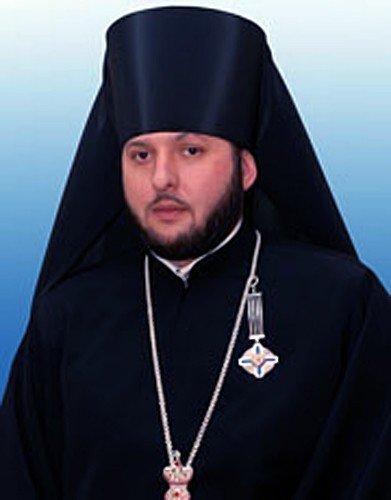 100 тыс долларов мошенническим путем «заработал» бывший епископ Луганской и Старобельской церкви, фото-1