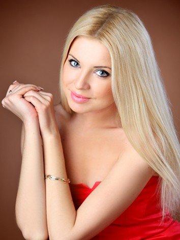 Харьковчанки на всеукраинском конкурсе красоты, фото-4