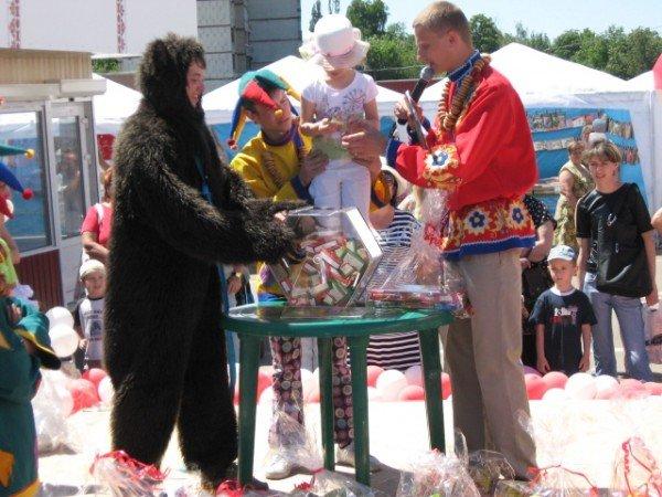 Новая ярмарка с умеренными ценами на продукты открылась в Харькове (ФОТО), фото-6