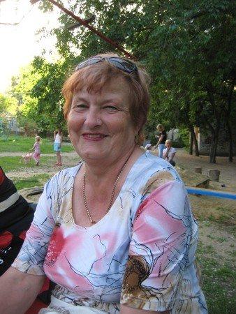 «Маршал» открыл очередную детскую площадку (ФОТО), фото-4