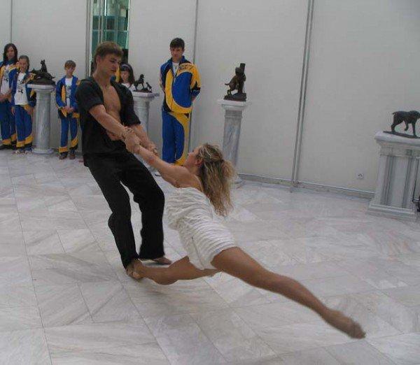 Харьковские танцоры стали чемпионами мира (ФОТО), фото-4