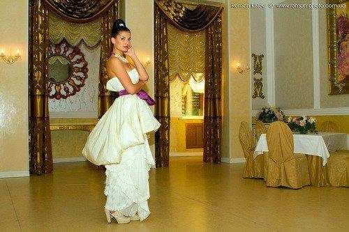 Парад невест - Украина, фото-10