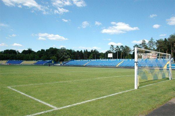 У стадиона «Динамо» – новый владелец. Быть ли добру? (ФОТО), фото-3