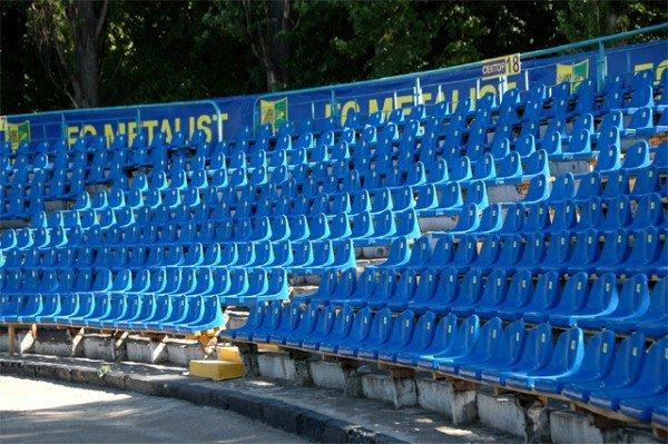 У стадиона «Динамо» – новый владелец. Быть ли добру? (ФОТО), фото-6