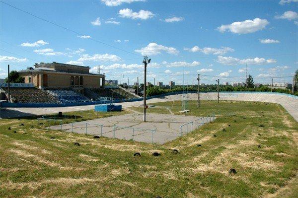 У стадиона «Динамо» – новый владелец. Быть ли добру? (ФОТО), фото-7