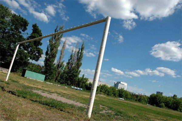 У стадиона «Динамо» – новый владелец. Быть ли добру? (ФОТО), фото-8