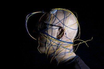 Бременский музыкант Stephan Bodzin в центре отдыха «Виктория» (ВИДЕО), фото-2
