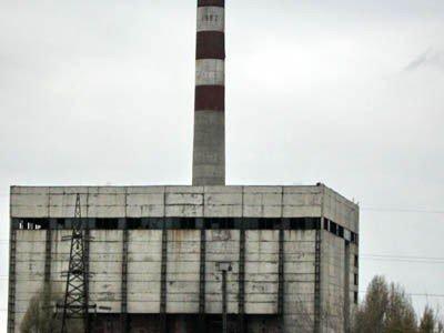 Под Харьковом уничтожен мусоросжигательный завод (ФОТО), фото-2