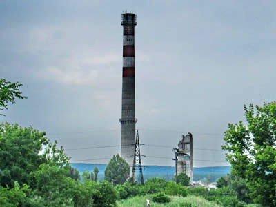 Под Харьковом уничтожен мусоросжигательный завод (ФОТО), фото-3
