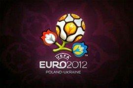 Как Харьков примет ЕВРО-2012, фото-1