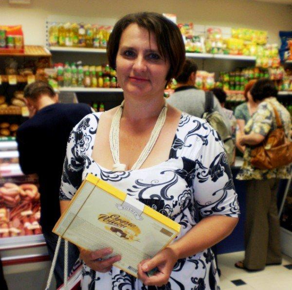 Що придбав мер Тернополя в соціальному  магазині? Фото, ціни, відгуки, фото-9