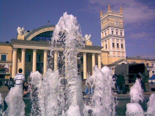 Для всех, кто хочет за город, побыстрее в Крым или просто на отдых!, фото-1