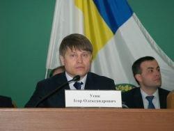 Любознательные налоговики нашли в Донецкой области 600-тысячный город – теперь хотят обложить его налогами, фото-1