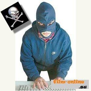 В Харькове хакеры взломали сайт горсовета, фото-1